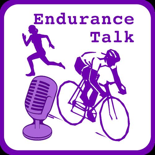Endurance Talk