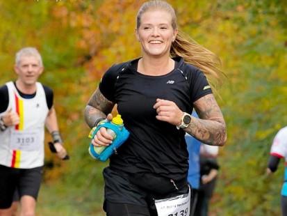 Marina Kollassa